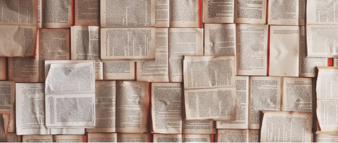 Why and where to buy second hand books in Chennai