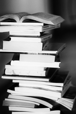 How to read novels faster, top 5 easy steps