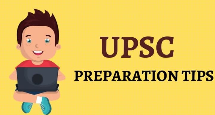 UPSC preparation tips for prelims by IAS topper
