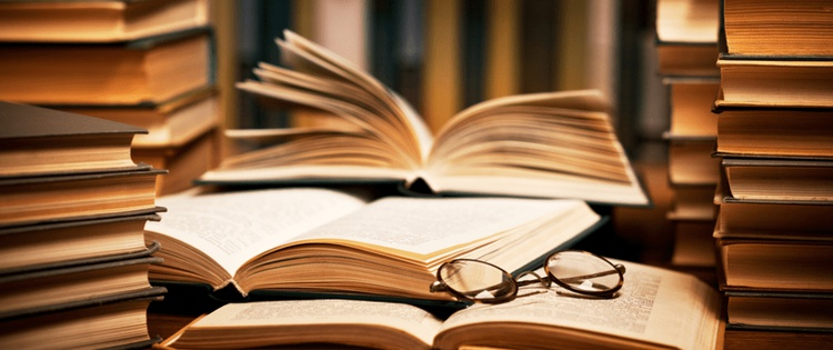 Top 3 Places to buy used books in Pune