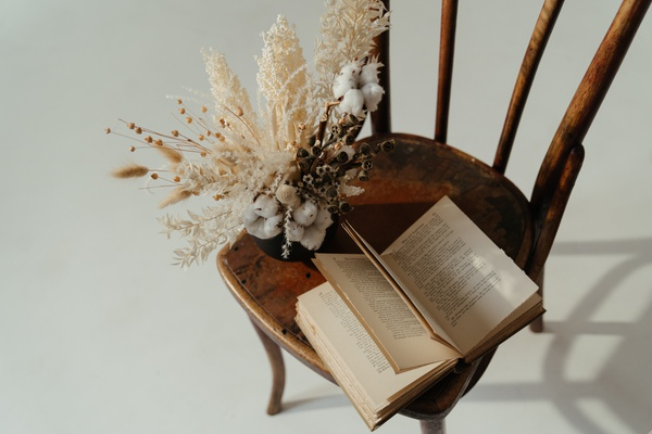 Top 5 ways to get rid of used books