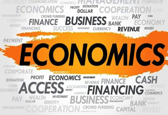 Best Economics Books to Buy, A Guide For Beginners & University Students