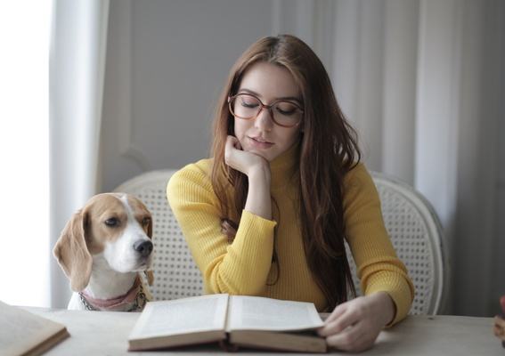 22 Best Tips to Become an avid and good reader