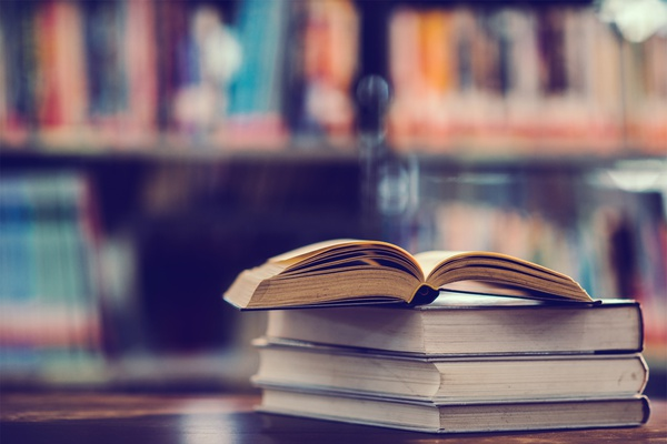 How can you improve your career scope through Second hand Engineering books?
