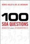 100 Soa Questions - Kerrie Holley