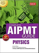 Complete Aipmt Guide Physics Mtg detail