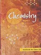 Chemistry I Class 12  Ncert/Cbse detail