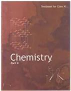 Chemistry Ii - Class 11  Ncert/Cbse