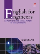 English For Engineers S Sumant detail