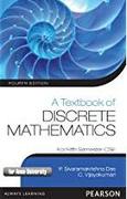 Discrete Mathematics Profpsivarama Krishnan Dasprofc Vijayakumari detail