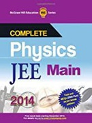Complete Physics Jee Main 2014 Tmh detail