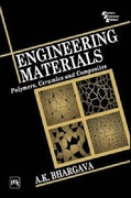 Engineering Materials - Bhargava