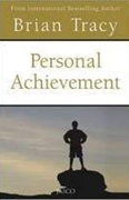 Personal Achievement Brain Tracy detail