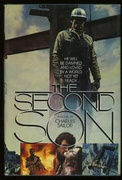 The Second Son - Charles Salor