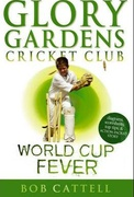 World Cup Fever - Bob Cattell