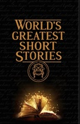The WorldS Greatest Long And Short Stories O Henry detail
