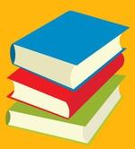 3 Books Of David Baldacci - David Baldacci