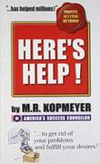 Heres Help! Mr Kopmeyer detail