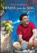 Hymns From The Soil Vikas Khannas detail