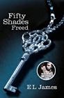 Fifty Shades Freed - El James