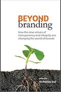 Beyond Branding Nicholas Ind detail