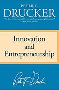 Innovation And Entepreneurship Drucker detail