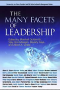 The Many Facets Of Leadership Goldsmith detail