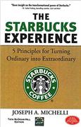 The Starbucks - Michelli