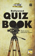 Bollywood Quiz Book Multiscree Screen Media Pvt  Ltd detail