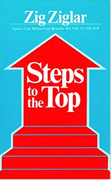 Steps To The Top Zig Ziglar detail