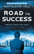 Road To Success Napoleon Hill detail