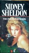 The Pavid Pavilion Sidney Sheldon detail