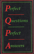 Perfect Questions Perfect Answers - Ac  Bhaktivedanta Swami Prabhupada