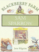 Blackberry Farm Sam Sparrow Jane Pilgrim detail