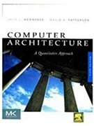Computer Architecture A Quantitative Approach Hennessy detail