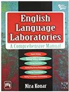 English Language Laboratories A Comprehensive Manual Konar detail