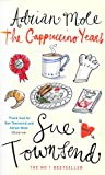 Adrian Mole The Cappuccino Years Townsend Sue detail