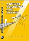 Airport Planning And Design - Khanna