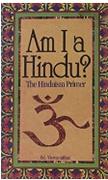 Am I A Hindu The Hinduism Primer Ed Viswanathan detail