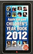 Apples Year Book 2012 - Apple Publishing International
