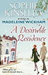 A Desirable Residence Wickham Madeleine detail