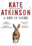 A God In Ruins Kate Atkinson detail
