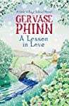 A Lesson In Love Book 4 In The Gorgeously Endearing Little Village School Series The Little Village School Series - None