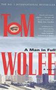 A Man In Full - Wolfe Tom
