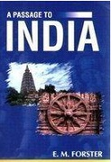 A Passage To India - Em  Forster