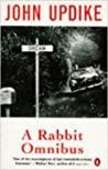 A Rabbit Omnibus Rabbit Run Rabbit Redux Rabbit Is Rich None detail