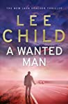 A Wanted Man - Child Lee