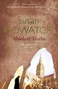 Absolute Truths Howatch Susan detail