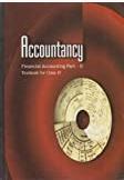 Accountancy Financial Accounting Part 2 - Various