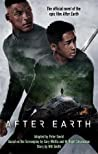 After Earth David Peter detail